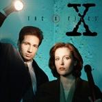 X Files Macerası Sürüyor