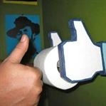 Yaratıcı 31 Tuvalet kağıdı tasarımı