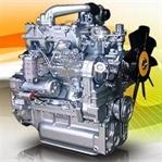 Yerli motor ve otomobilde neler oluyor?