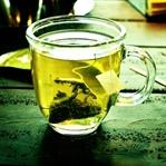 Yeşil Çaydan Gelen 5 Büyülü Güzellik