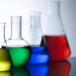 Ygs Kimya'dan Can Alıcı Notlar ve Kavram Yanılg