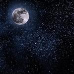 Yıldızların Ölümü | Ölüm İçinde Doğum