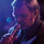Yozgat Blues (2013) - Sahi,nasıl heyecanlı olunur?