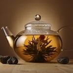 Zayıflatan bitki çayı önerisi