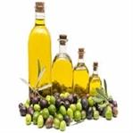 Zeytinyağı ve İnanılmaz Faydaları