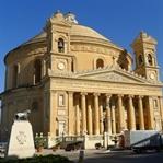 15 Maddede Malta Hakkında Bilgiler