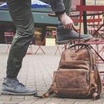 2015′in en tarz erkek çantaları