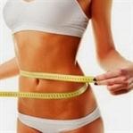 6 kilo diyeti ile hızla incelin