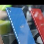 Acer Liquid X2 Tanıtıldı.