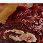 Ahu Pastası