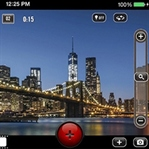 Akıllı telefonlar video çekmek