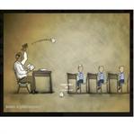 Alternatif Çocuk Eğitimleri