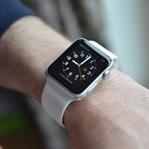 Apple Watch ve Watch Sport Detaylı Türkçe İnceleme