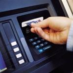 Bankamatikler Nasıl Çalışır