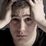 Baş dönmesi Stres atakları tetikliyor