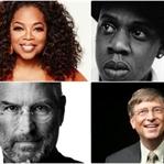 Başarılı 12 insanın hafta sonu alışkanlıkları