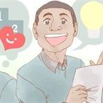 Başarılı Bir Girişimcinin 10 Yeteneği