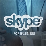 Basitleştirme Trendi ve Skype For Business
