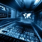Bilgisayar Teknolojisi 100 Yıl Sonra Nasıl Olacak