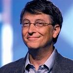 Bill Gates'in Microsoft'un 40. Yılına Özel Mektubu