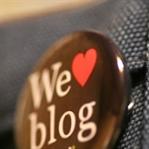 Blog Yazmak İçin Sebepler