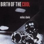 Caz Tarihi – Cool Jazz (Karışık Kaset)