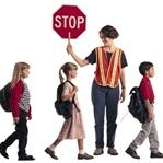 Çocuk ve trafik kuralları