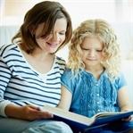 Çocuklarda Duygusal Zeka Gelişimi