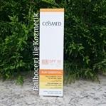 Cosmed DD Krem SPF 50