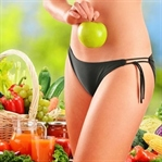 İdeal kilo için metabolizma hızlandıran 11 öneri