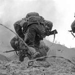 En İyi 2.Dünya Savaşı Filmleri ve Dizileri