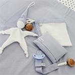 Erste Hilfe Set für Babys