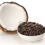 Hindistan Cevizi Sulu Buzlu Kahve Tarifi