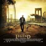I Am Legend (2007) ve Öncesi
