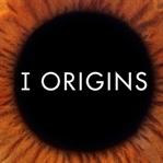 I Origin (2014) | Gözler Ona Sahip