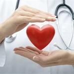 Kalp Sağlığı Konusunda Bilinen Yanlışlar