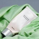Kanebo Sensai Silky Purifying Cleansing Cream