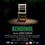 Kendinol (2015) Vizyonda