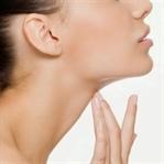 Klasik Yüz ve Boyun Germe Ameliyatları