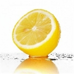 Limon Bu Hastalıkların İlacı