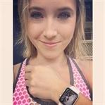 İlk Apple Watch, Avustralya'da Sahibini Buldu