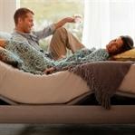 Mobilyalarınız omurganızla dost mu?