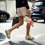 Moda dünyasının vazgeçemediği Chaneller