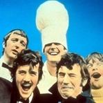 Monty Python'ın en iyi felsefe skeçleri