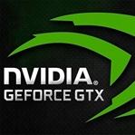 Nvidia GTX Titan X Hakkında Tüm Detaylar