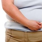 Obezite doğal yolla gebeliğe engel!