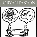 ORYANTASYON SÜREÇLERİ