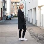Outfit | adidas Tubular Runner