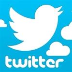 Pazarlamada Twitter Daha Etkili, Facebook Önemli