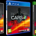 Project CARS Gold oldu!